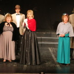 Show Stoppers - A Century of Song