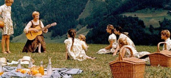 landscape-1472073932-picnic